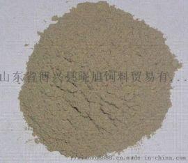 长期供应海带粉