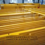 新鄉標準化防護欄杆 工地防護欄杆生產廠家