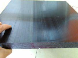 聚碳酸酯PC塑料板