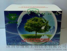 水产品中氢氧化钠(工业碱)检测试剂盒、水产品中氢氧化钠速测盒