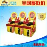 出租拳王爭霸拳擊機 電玩模擬遊戲機 出租大型遊藝機