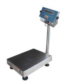 苏州150kg防爆电子秤