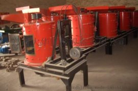 复合破碎机 破碎机设备 砂生产线设备 复合破价格