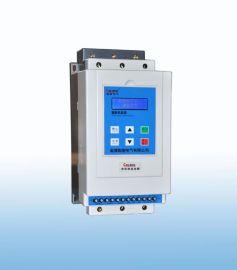 淄博凯隆直流电机调速器KL-ZLTS-500/590式