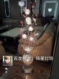 个性室内家居灯软装饰客厅卧室家居酒店装饰落地灯具