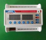 XL-M電氣火災監控探測器