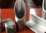 柳州316l工業配管用不鏽鋼管