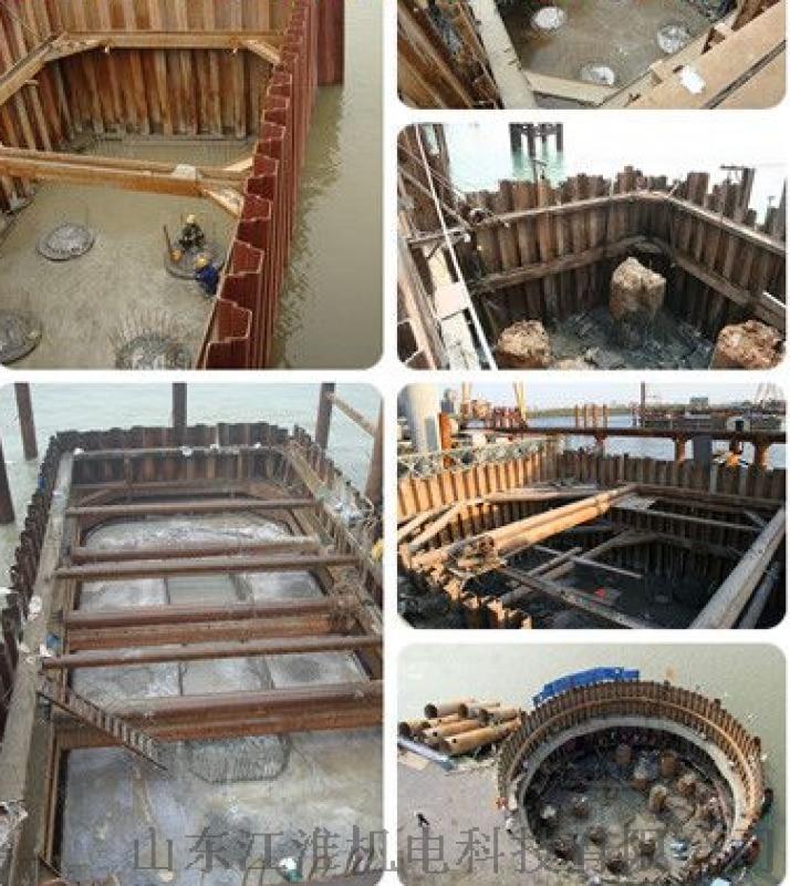 富民县大型雨汚机泵 耐磨潜污泵 大流量洗沙机泵