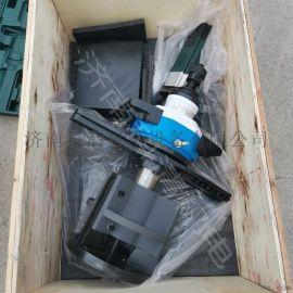 电动管道切割坡口机 ISY便携式管子坡口 倒角机
