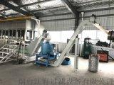 金属离心脱油机 切屑处理研究 脱水设备