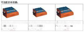便携式超声波流量计探头