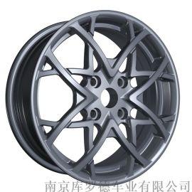 锻造铝合金轿车轮毂1139
