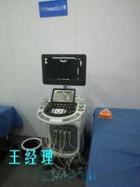 飞利浦四维**A 70彩色多普勒超声诊断仪