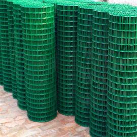 安平钢丝围栏网_包塑焊接防护网_焊接围栏网厂