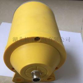 ESPB-030打滑开关/欠速开关/速度传感器