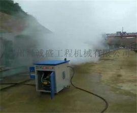 湖北武汉全自动电加热免检桥梁养护器