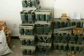 22kW铝包自耦变压器,水泵减压起动柜