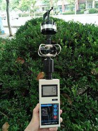 FB-8风向仪 风速风向仪 手持式风速风向仪