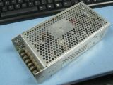 S-15W防雨工業電源
