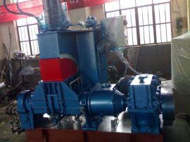 橡胶密炼机(X(S)N-35*30)