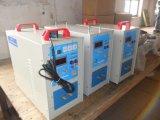 高频感应加热设备(WDS-15)