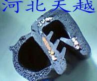鋼絲機櫃密封條,防水機櫃密封條(TY-023)