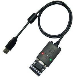 USB转485/422串口线