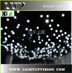 LED单色星空幕布(LUV-LHC)
