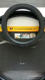 武汉厂家直销MG型油封骨架油封各种油封橡胶圈 支持定制