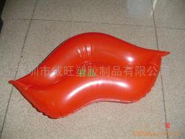專來生產 pvc充氣玩具,充氣公仔,廣告禮品