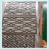 深圳不鏽鋼屏風加工廠家酒店會所商場不鏽鋼裝飾屏風