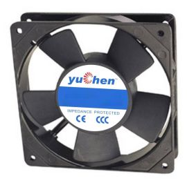 12025DC轴流风扇,医疗风扇