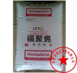 热成型 押出PP 李长荣化工(福聚) PT181 用于薄壁制品