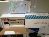 原裝進口日本理音測振儀,理音振動檢測儀 VM63A
