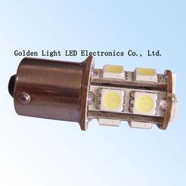 LED转向灯(GB-1156-5050-13W)