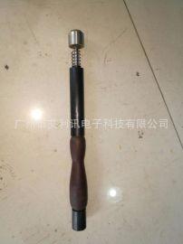 QX-001测温棒,QX-001测温棒价格,QX-001测温棒厂家