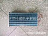 KRDZ供應訂做展示櫃用冷凝器圖片型號規格