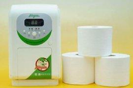 小超人商用湿巾机(SJJ-120)