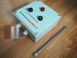 燃信热能定制工业燃烧器点火装置 安全 环保 可靠