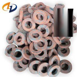 CR12棒料 锻件 合金工具 CR12圆钢 精光板加工 按需定制