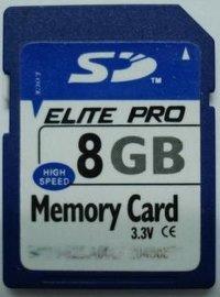 闪存卡512M-16G