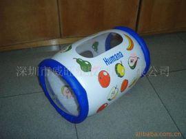 提供 PVC吹氣產品,吹氣禮品玩具