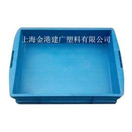 塑料工具箱,塑料仪表箱,塑料1#加厚周转箱