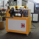 矽膠混煉機 實驗配色開煉機 6寸雙輥機