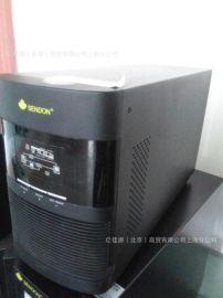 SENDON山顿SD3KNTL 3KVA/2400W UPS电源 需外接蓄电池(奥普森)
