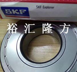 高清实拍 SKF BB1-3956C 深沟球轴承 BB1-3956 C / BBI-3956C