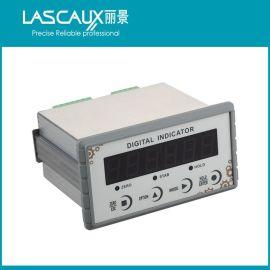 DT45称重变送器 重量变送器 称重显示器