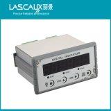 LASCAUX丽景 厂家直销  DT45称重变送器 重量变送器 称重显示器