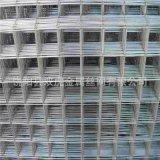 供应养殖热镀锌网片 墙体建筑保温网 混凝土泥浆网