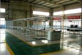碳晶生产基地-济南久盾电器